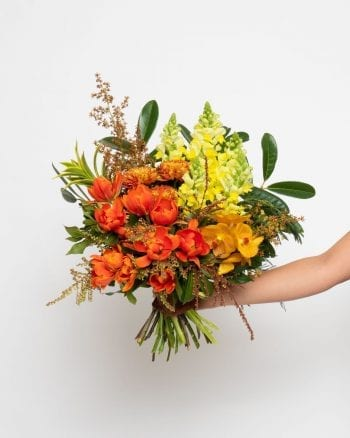 Bright Bouquet-1